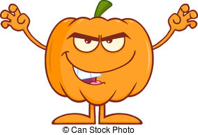 Pumpkin character clipart svg transparent library Pumpkin character Illustrations and Clipart. 5,884 Pumpkin ... svg transparent library