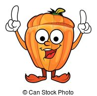 Pumpkin character clipart graphic royalty free Pumpkin character Illustrations and Clipart. 5,884 Pumpkin ... graphic royalty free