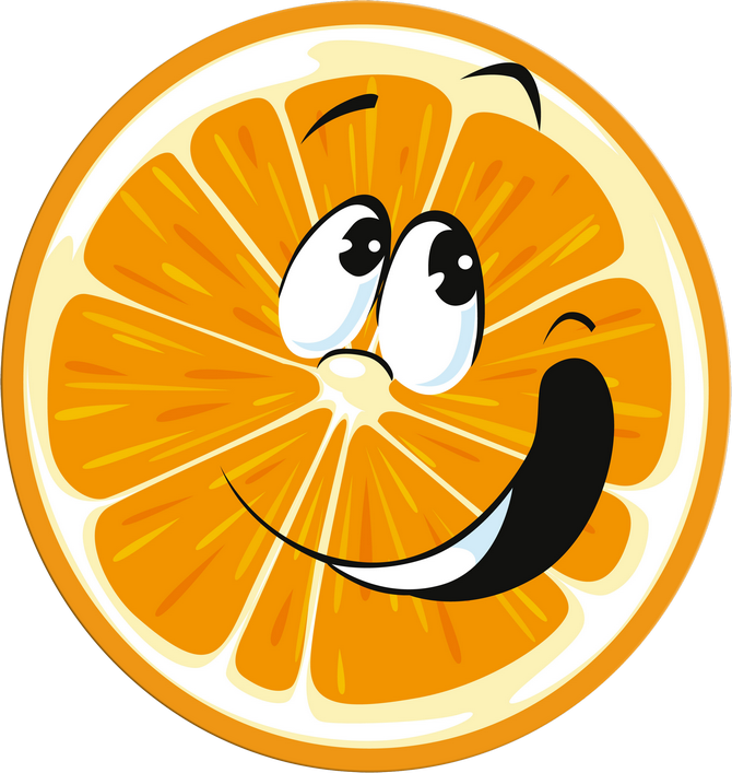 Pumpkin cheesecake clipart vector library Funny Fruit 11.png   Pinterest   Smiley, Clip art and Smileys vector library
