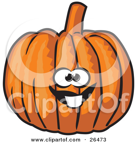 Pumpkin chef character clipart clip free download Royalty-Free (RF) Clipart of Pumpkin Characters, Illustrations ... clip free download