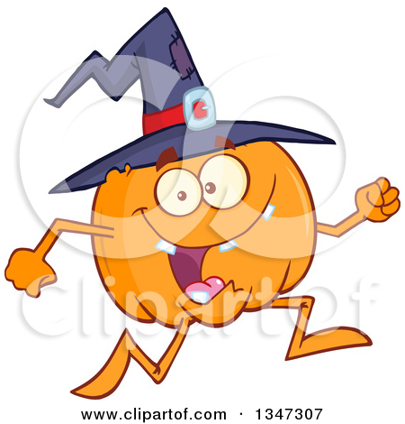 Pumpkin chef character clipart graphic library download Royalty-Free (RF) Clipart of Pumpkin Characters, Illustrations ... graphic library download