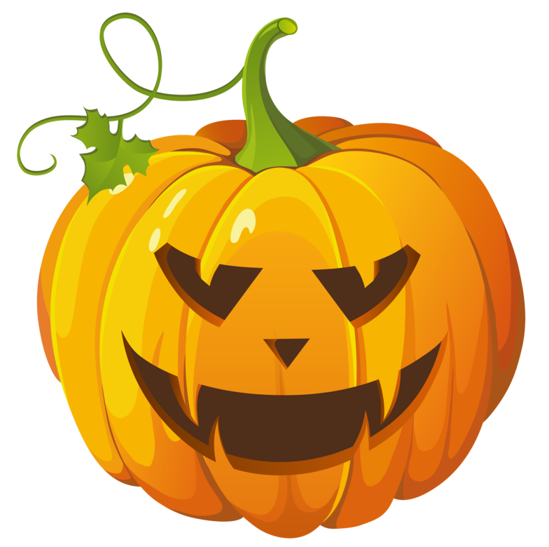 Pumpkin clipart black and white clear background png library download Free Halloween Skeleton Clipart, Download Free Clip Art, Free Clip ... png library download