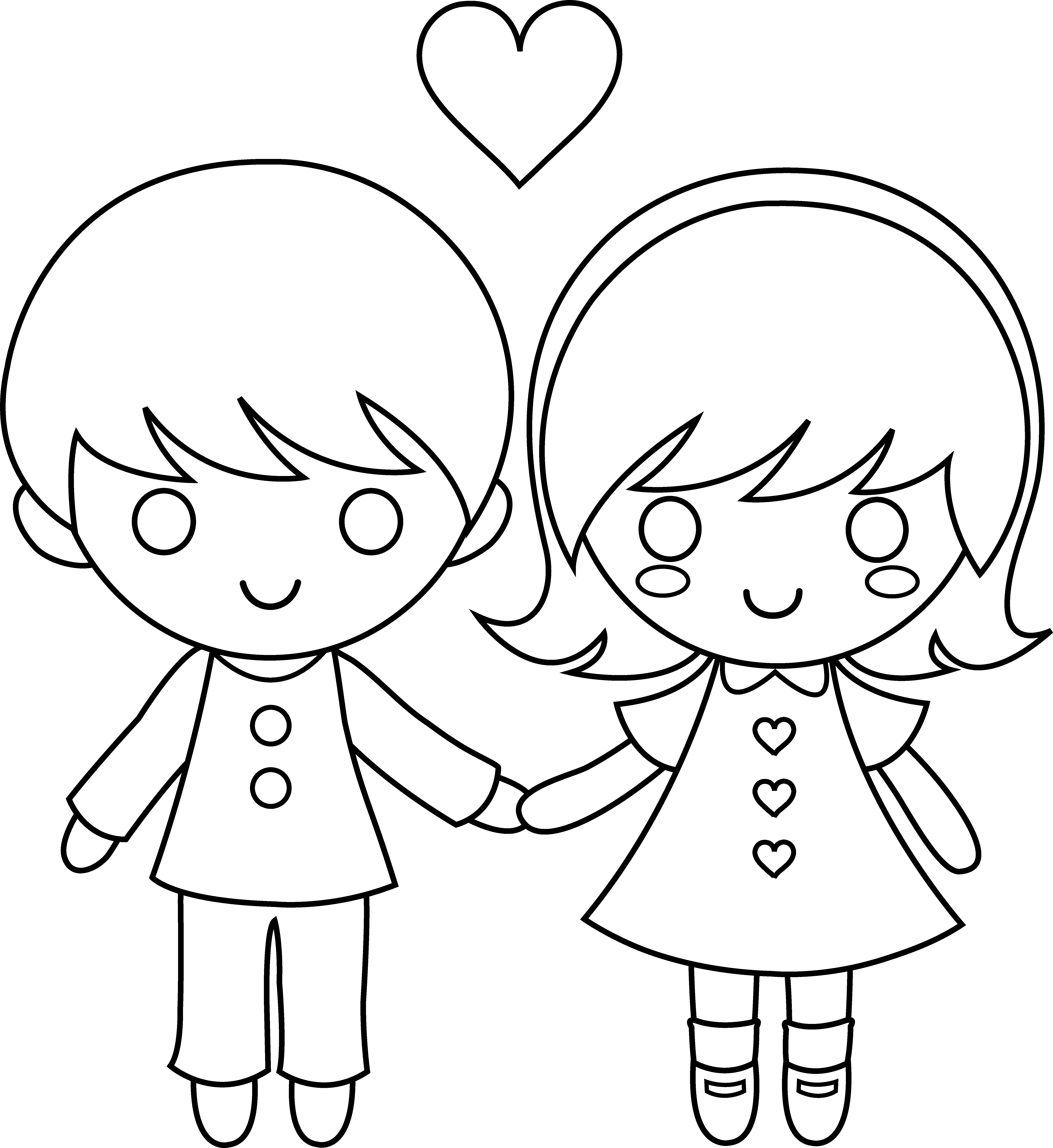 Pumpkin clipart black and white jep banner download happy valentine's day clip art black and white | Kids class ... banner download