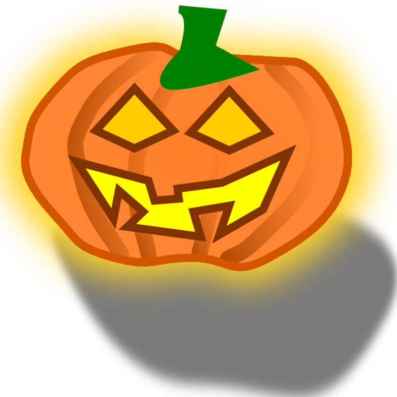 Pumpkin clipart with face download Free Cartoon Pumpkin, Download Free Clip Art, Free Clip Art on ... download