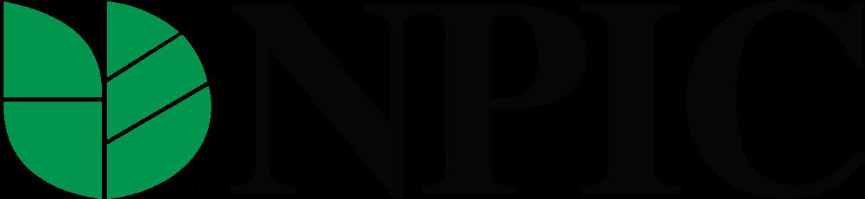 Pumpkin clipart footer border vector black and white stock All - npicpet vector black and white stock