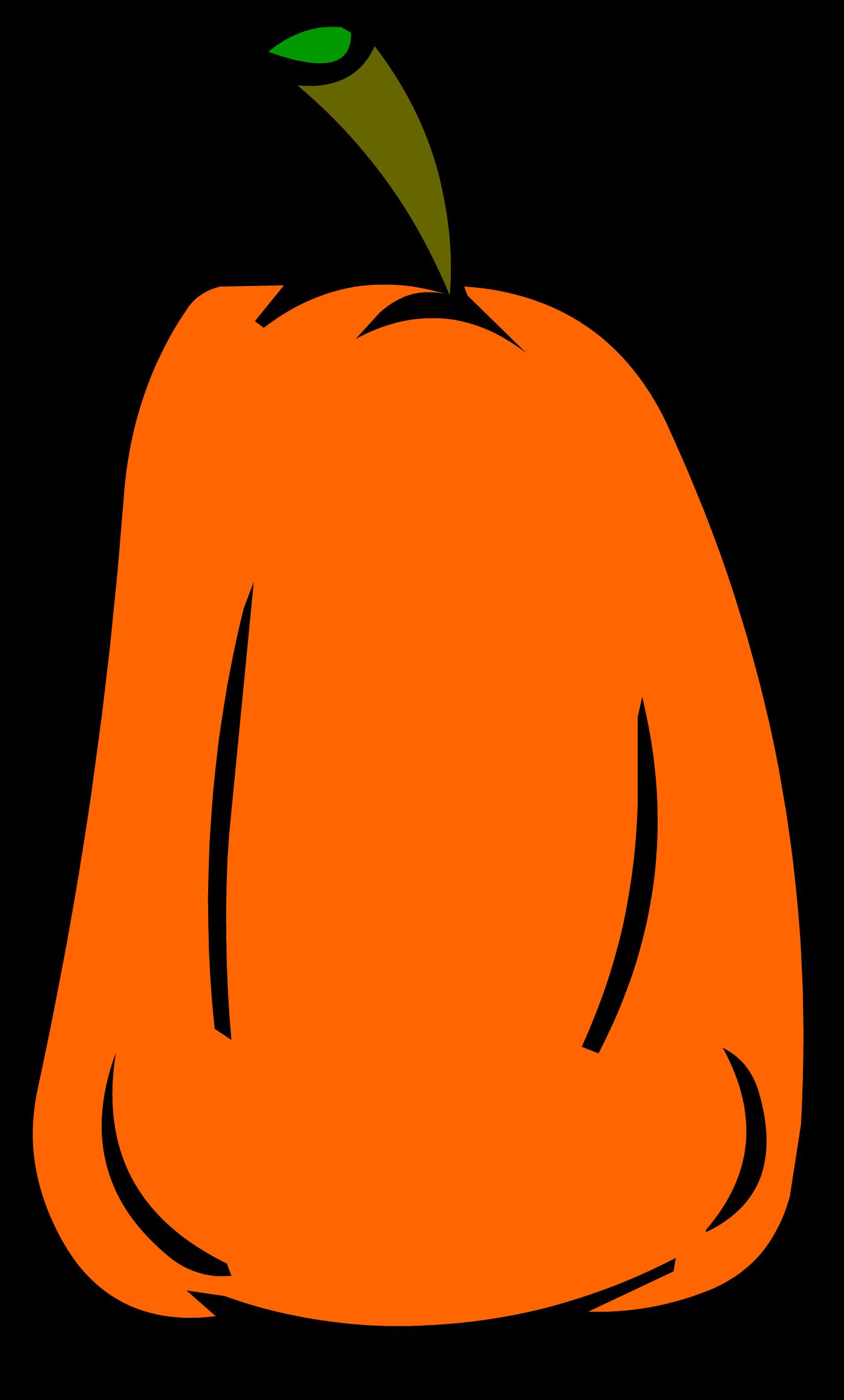 Pumpkin clipart jack o lantern sprite picture free stock Image - Goofy Jack-O-Lantern sprite 005.png | Club Penguin Wiki ... picture free stock