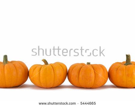 Pumpkin clipart row clip art free Pumpkin clipart row - ClipartFest clip art free