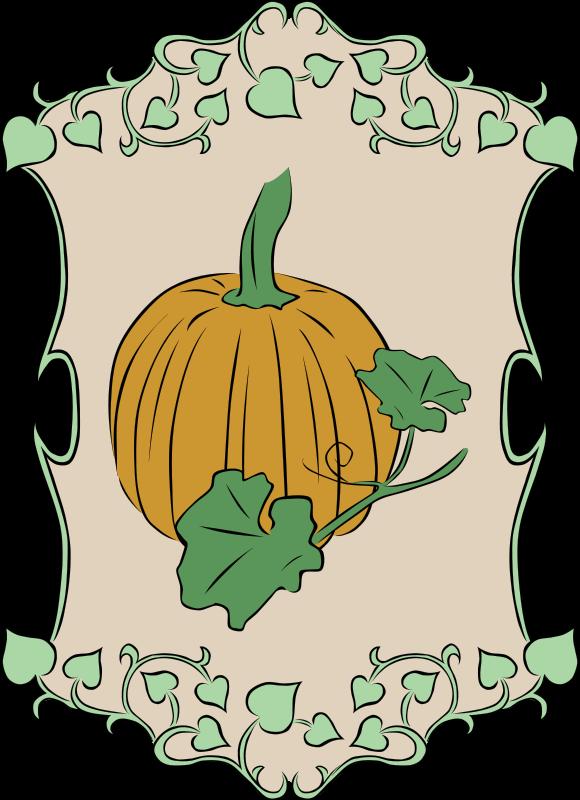 Pumpkin clipart science clip art free stock Pump Clip Art Download clip art free stock