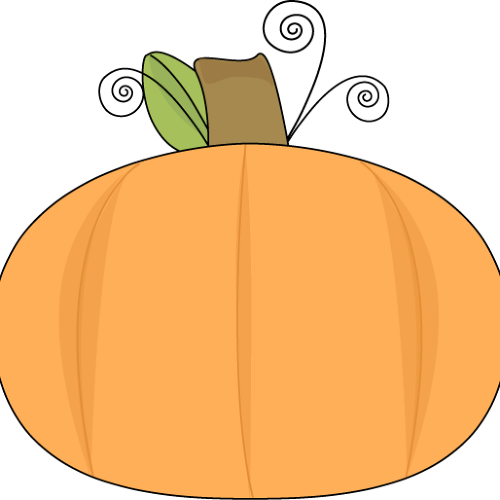 Pumpkin clipart science black and white library Pumpkin Clipart Free wave clipart hatenylo.com black and white library