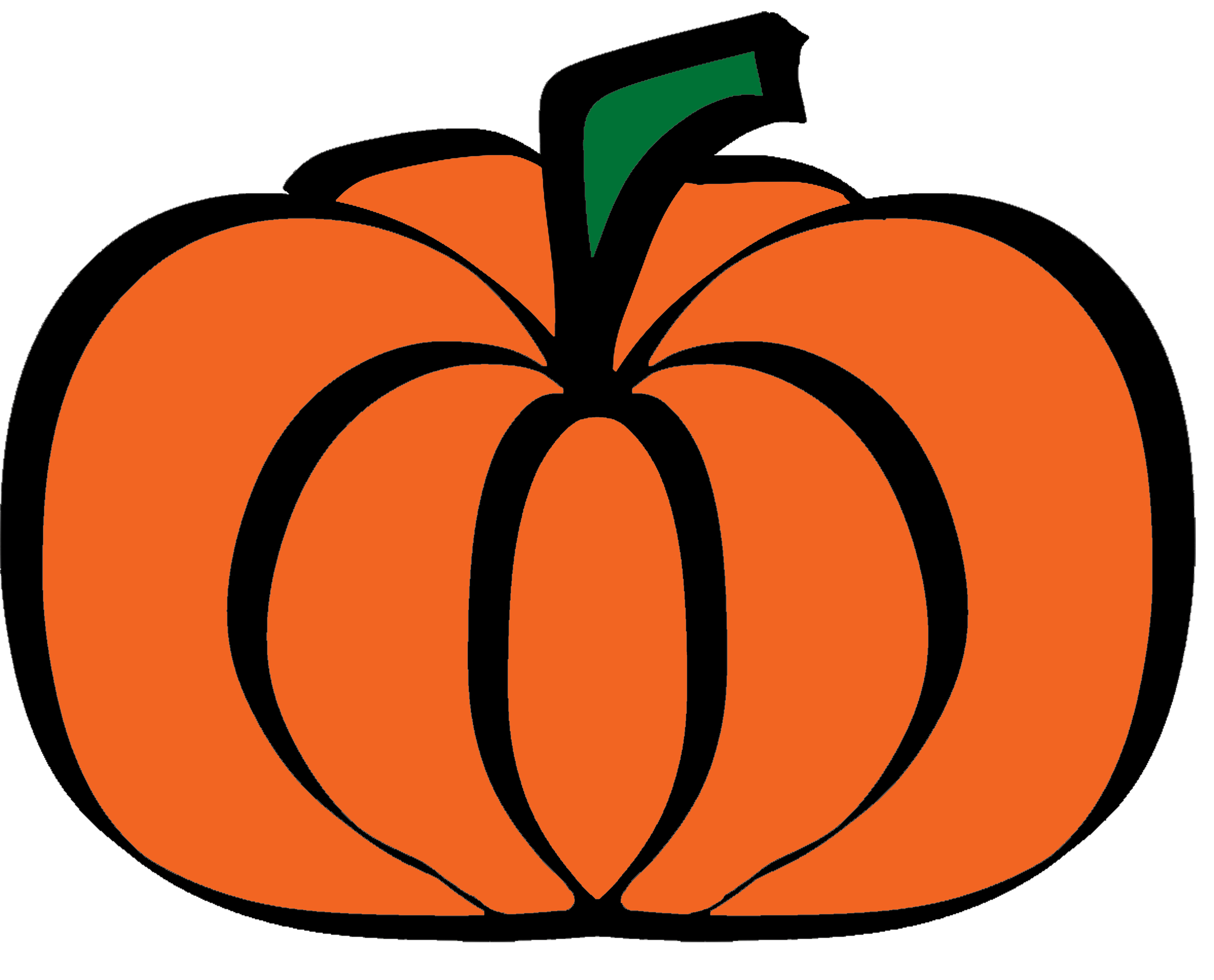 Pumpkin clipart science vector free stock Science of Pumpkins! - Primary teaching with Muinteoir Valerie vector free stock