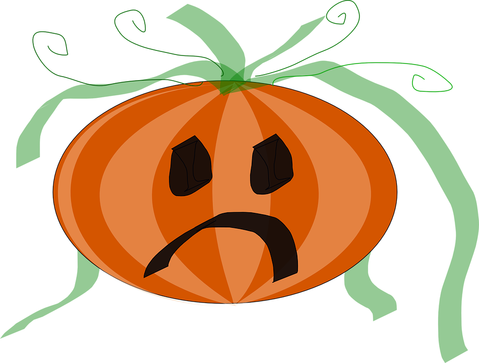Pumpkin clipart solid jpg royalty free library Autumn Pumpkin Cliparts#4249353 - Shop of Clipart Library jpg royalty free library