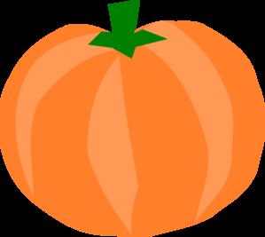 Pumpkin clipart vector jpg freeuse library Pumpkin Clipart Vector | Free download best Pumpkin Clipart ... jpg freeuse library