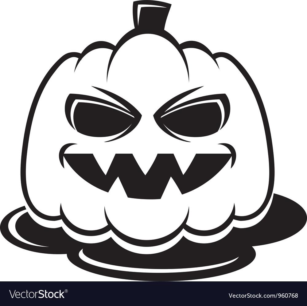 Pumpkin clipart vector clip library download Pumpkin clipart clip library download