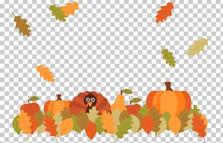 Pumpkin clipart wallpaper for fall clipart transparent Pumpkin Thanksgiving PNG, Clipart, Animation, Branch ... clipart transparent