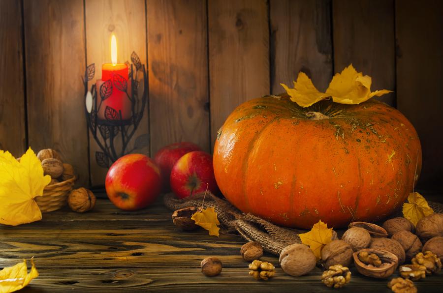 Pumpkin clipart wallpaper for fall vector royalty free download Download натюрморт с тыквой clipart Jack-o\'-lantern Desktop ... vector royalty free download