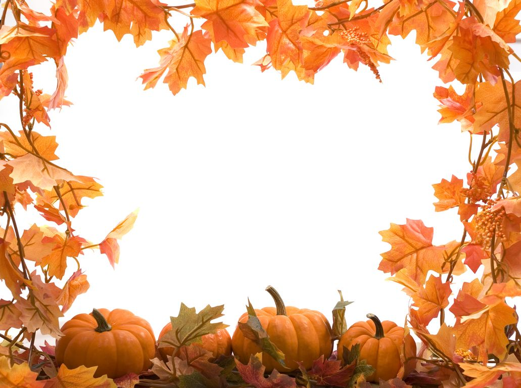 Pumpkin clipart wallpaper for fall svg free pumpkin Free PPT Backgrounds for your PowerPoint Templates svg free