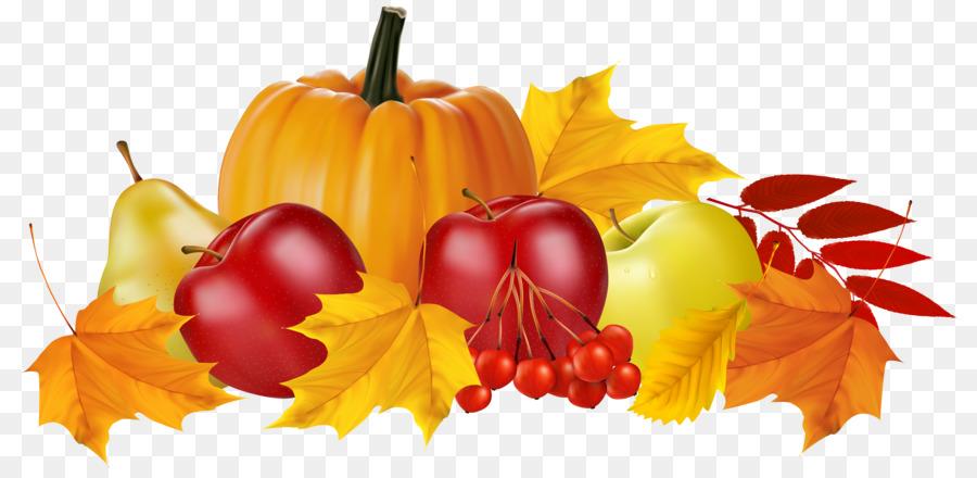 Pumpkin clipart wallpaper for fall svg free stock Autumn Fruit clipart - Pumpkin, Autumn, Fruit, transparent ... svg free stock