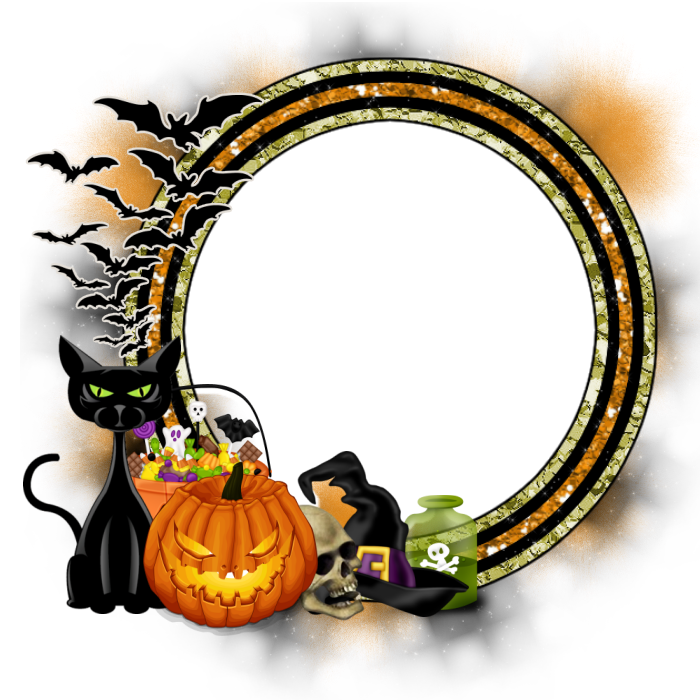 Pumpkin cluster clipart svg transparent Graphic Groupies: September 2015 svg transparent