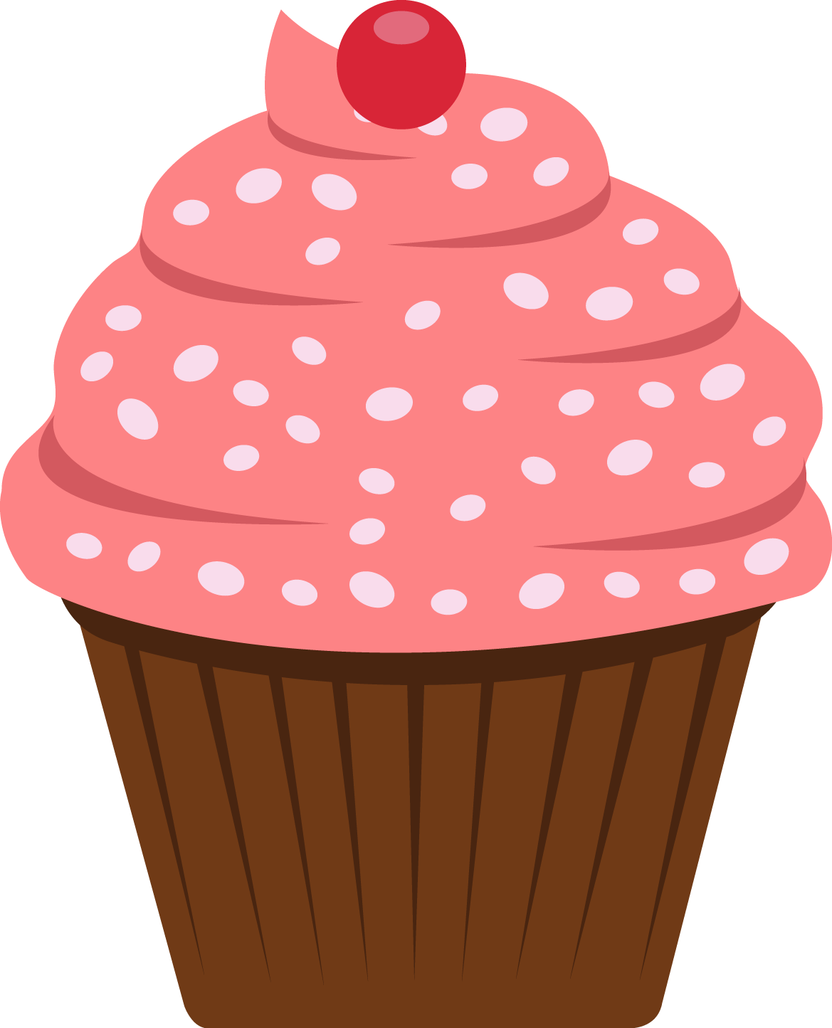 Pumpkin pie clipart pattern clip black and white stock Photo by @danimfalcao - Minus | ☆Cakes & Cupcakes☆ | Pinterest ... clip black and white stock