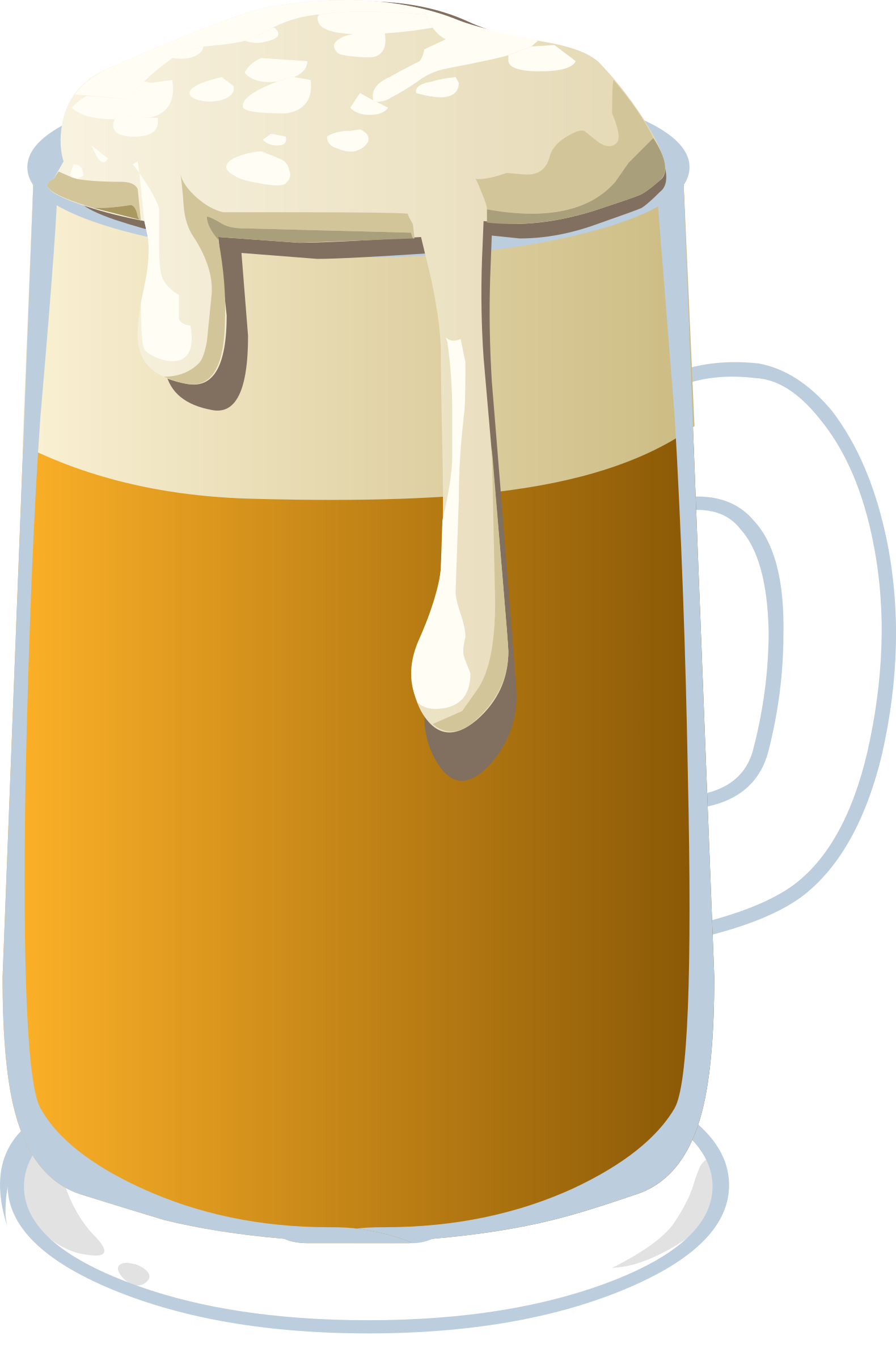 Pumpkin drinking clipart clipart freeuse download Drink Pumpkin Ale Icons PNG - Free PNG and Icons Downloads clipart freeuse download