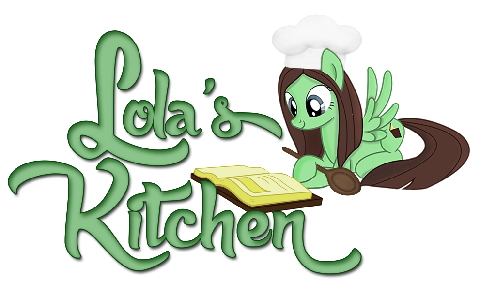 Pumpkin eater clipart png freeuse download Lola's Kitchen: Pumpkin and Apple Risotto Recipe | Lola's Reviews png freeuse download