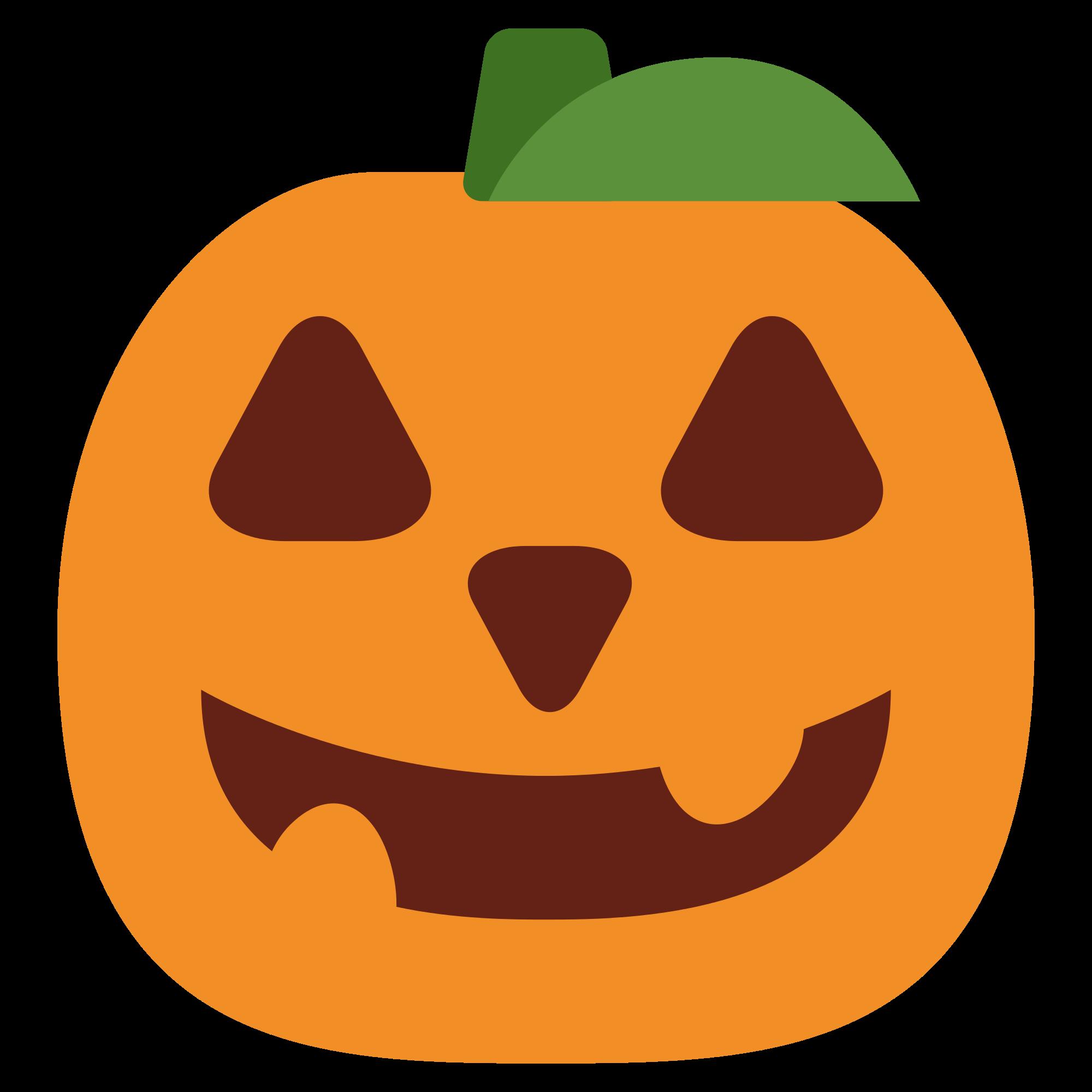 Pumpkin emoji clipart svg freeuse File:Twemoji 1f383.svg - Wikimedia Commons svg freeuse