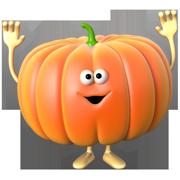 Pumpkin emoji clipart vector freeuse library GIFS DIVERTIDOS | mural | Pinterest | Smileys, Clip art and Emojis vector freeuse library