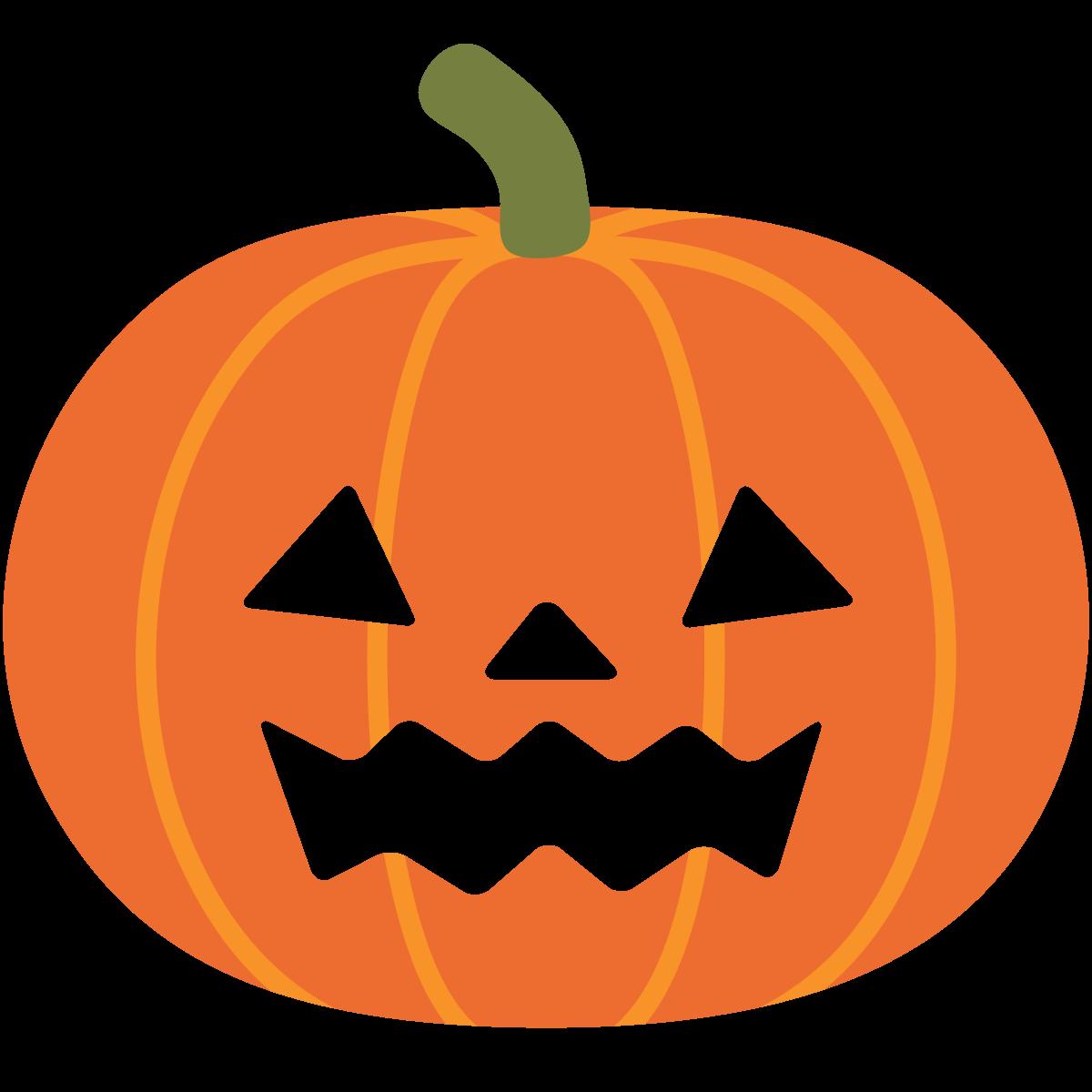 Pumpkin emoji clipart graphic  graphic
