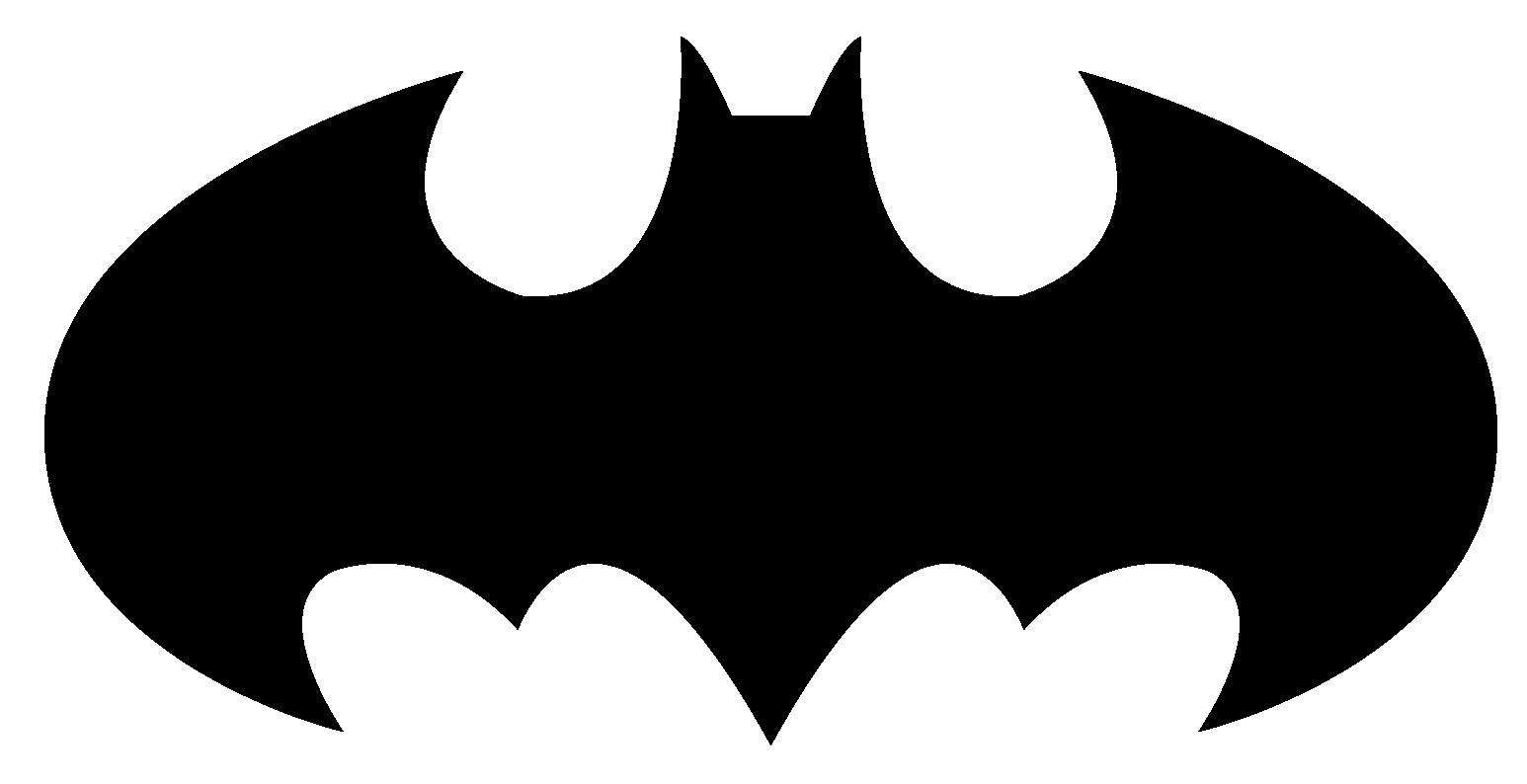Pumpkin face clipart black and white clip art black and white ➡➡ Bat Black And White Clip Art Images Free Download clip art black and white
