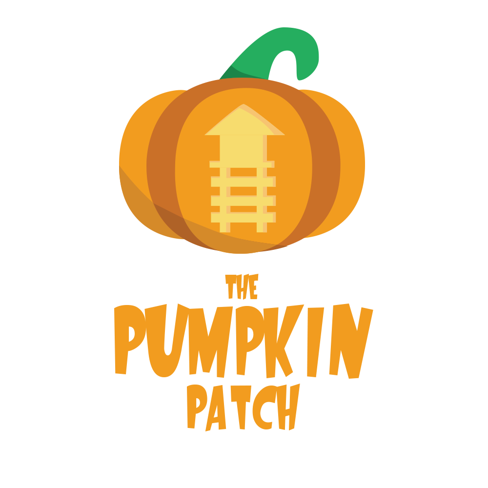 Pumpkin font clipart image freeuse stock Pumpkin Patch image freeuse stock