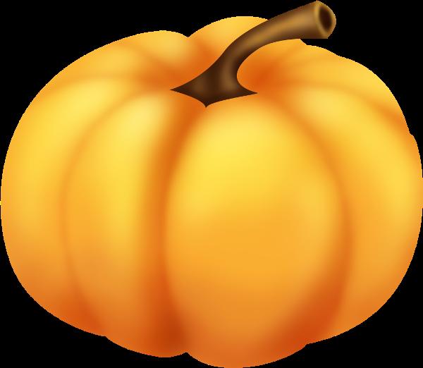 Pumpkin hd clipart clipart library download Pumpkin PNG images free download clipart library download