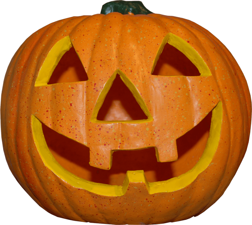 Pumpkin png clipart for photoshop image royalty free library halloween pumpkin png - Free PNG Images | TOPpng image royalty free library
