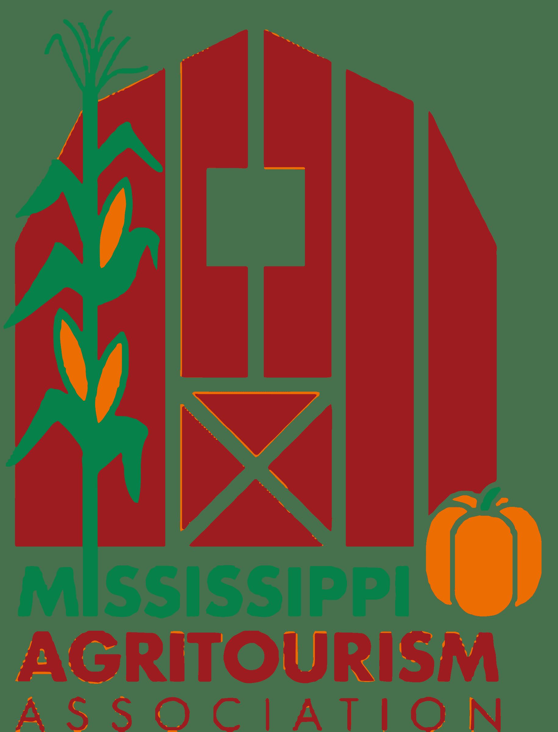 Pumpkin gordes hd clipart banner library stock Pumpkin Stand Prices   Cedar Hill Farm   Weddings & Receptions banner library stock
