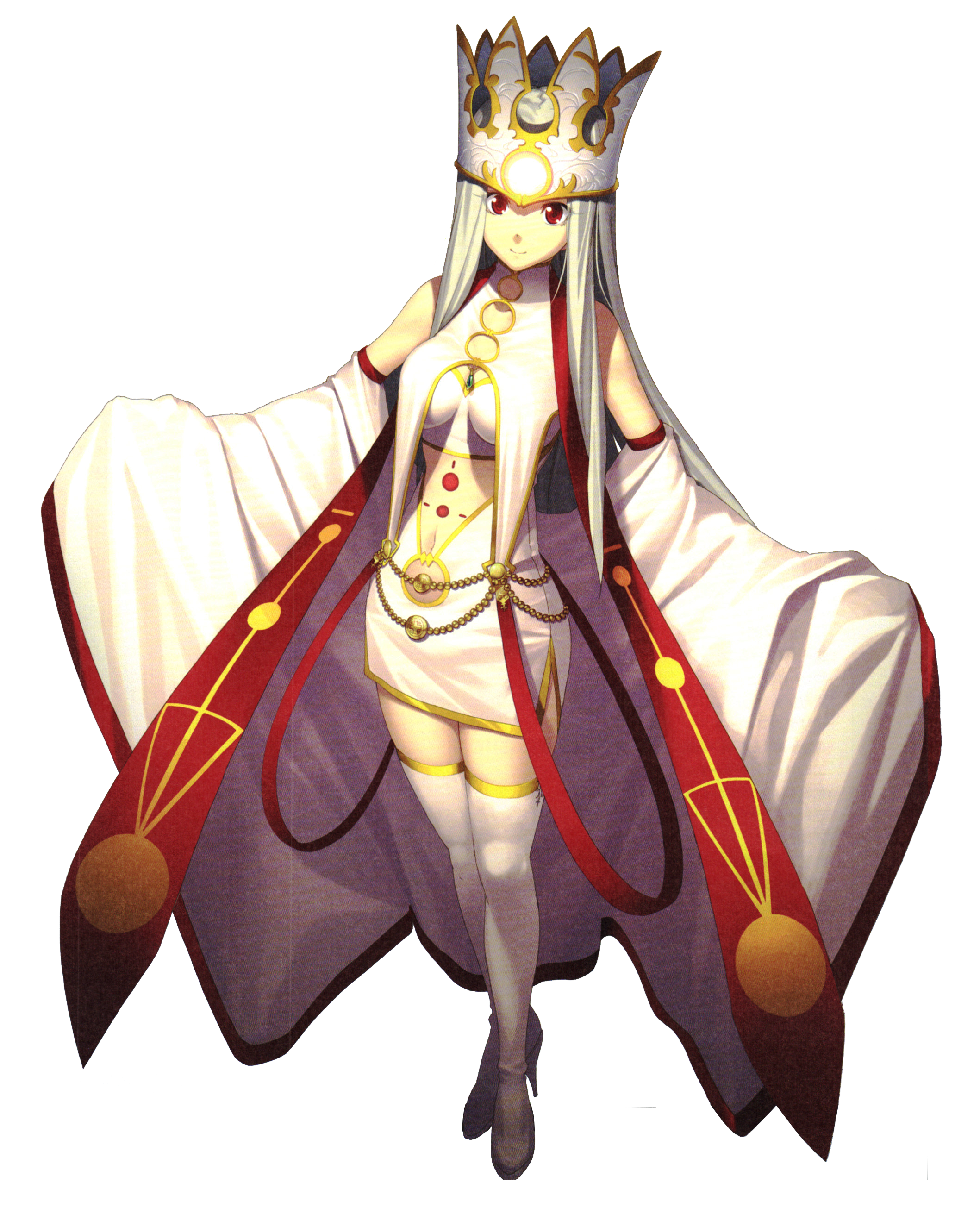 Pumpkin gordes hd clipart jpg royalty free stock Caster (Fate/Grand Order - Iri)   TYPE-MOON Wiki   FANDOM powered by ... jpg royalty free stock