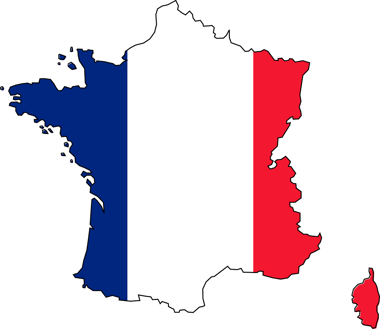 Pumpkin gordes hd clipart picture free download France, Flag, France, Map, Country, Geography #france, #flag ... picture free download