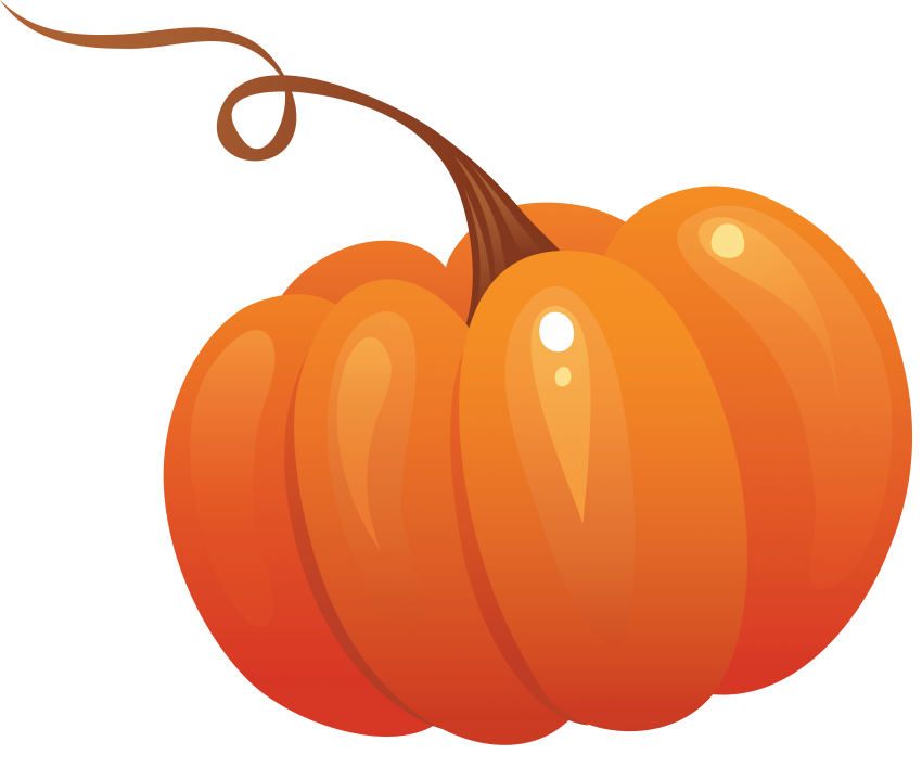 Pumpkin holding sign clipart clip freeuse pumpkin png - Free PNG Images | TOPpng clip freeuse