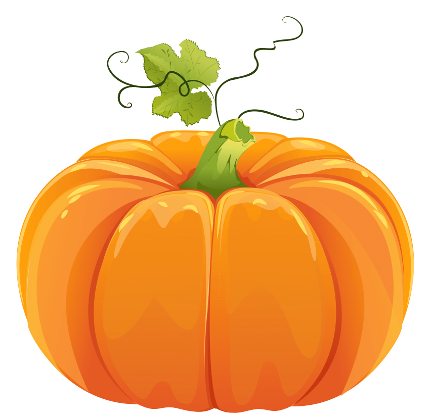 Pumpkin holding sign clipart clip art black and white download pumpkin png - Free PNG Images | TOPpng clip art black and white download