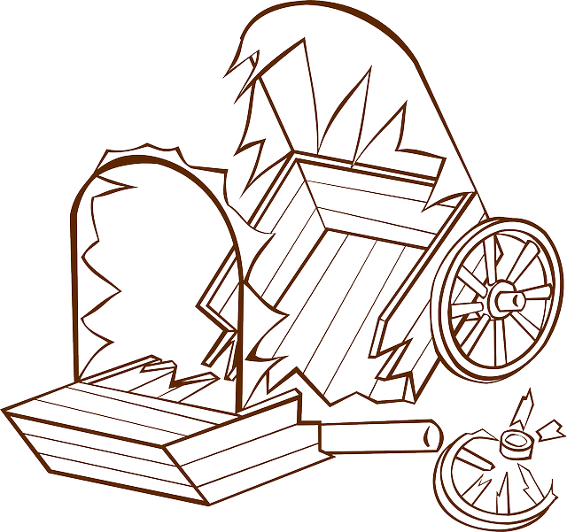 Pumpkin wagon clipart png freeuse stock Chuck Wagon Clipart at GetDrawings.com | Free for personal use Chuck ... png freeuse stock