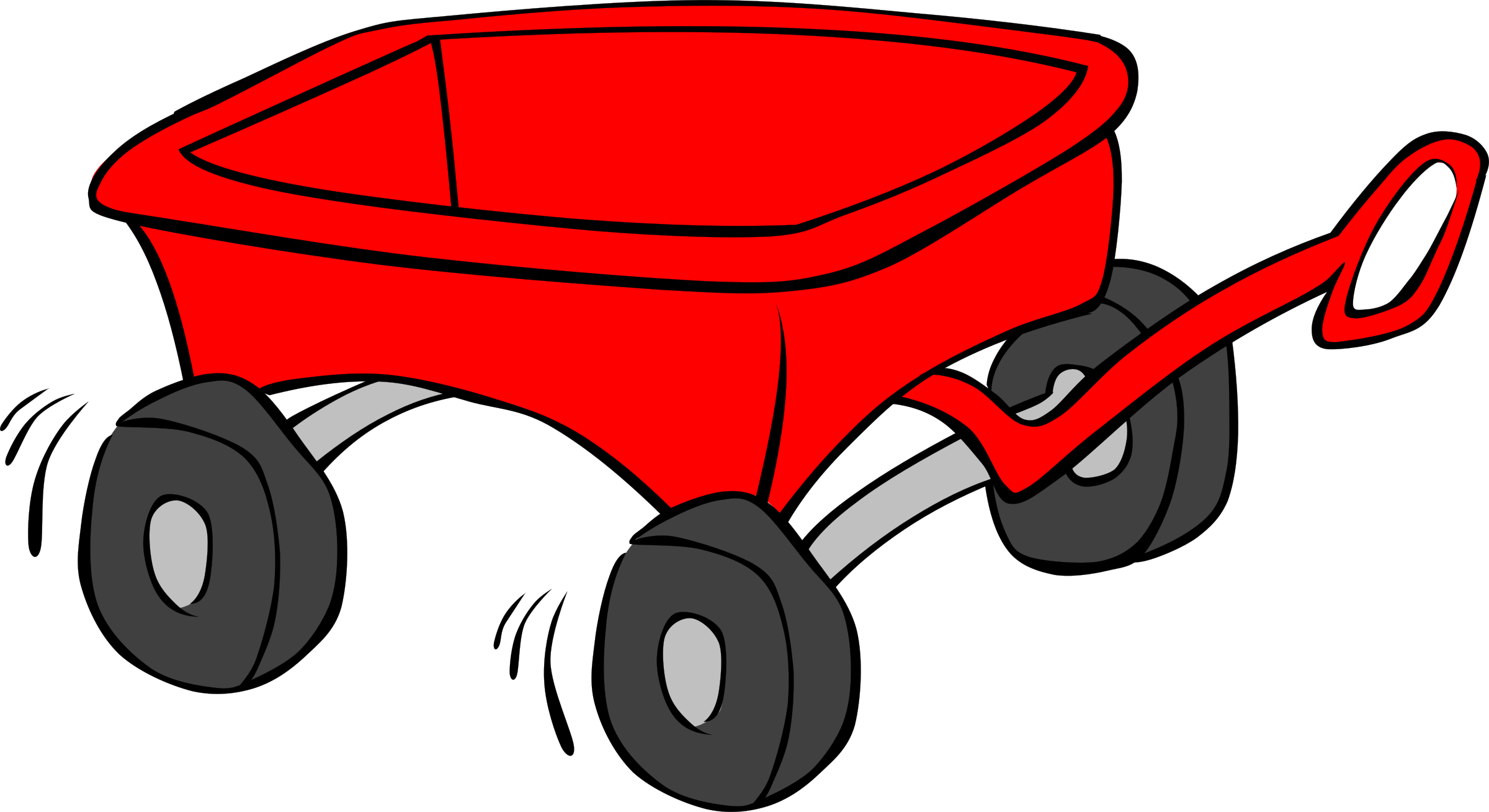 Pumpkin wagon clipart clip library stock Covered Wagon Clipart at GetDrawings.com | Free for personal use ... clip library stock