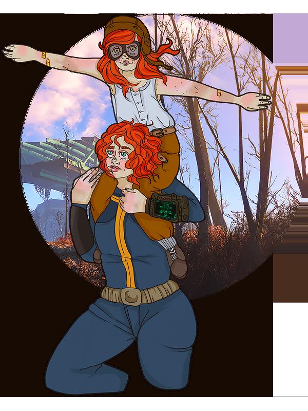 Pumpkin juice clipart banner stock Flying Machine. by pumpkin-juice on DeviantArt banner stock