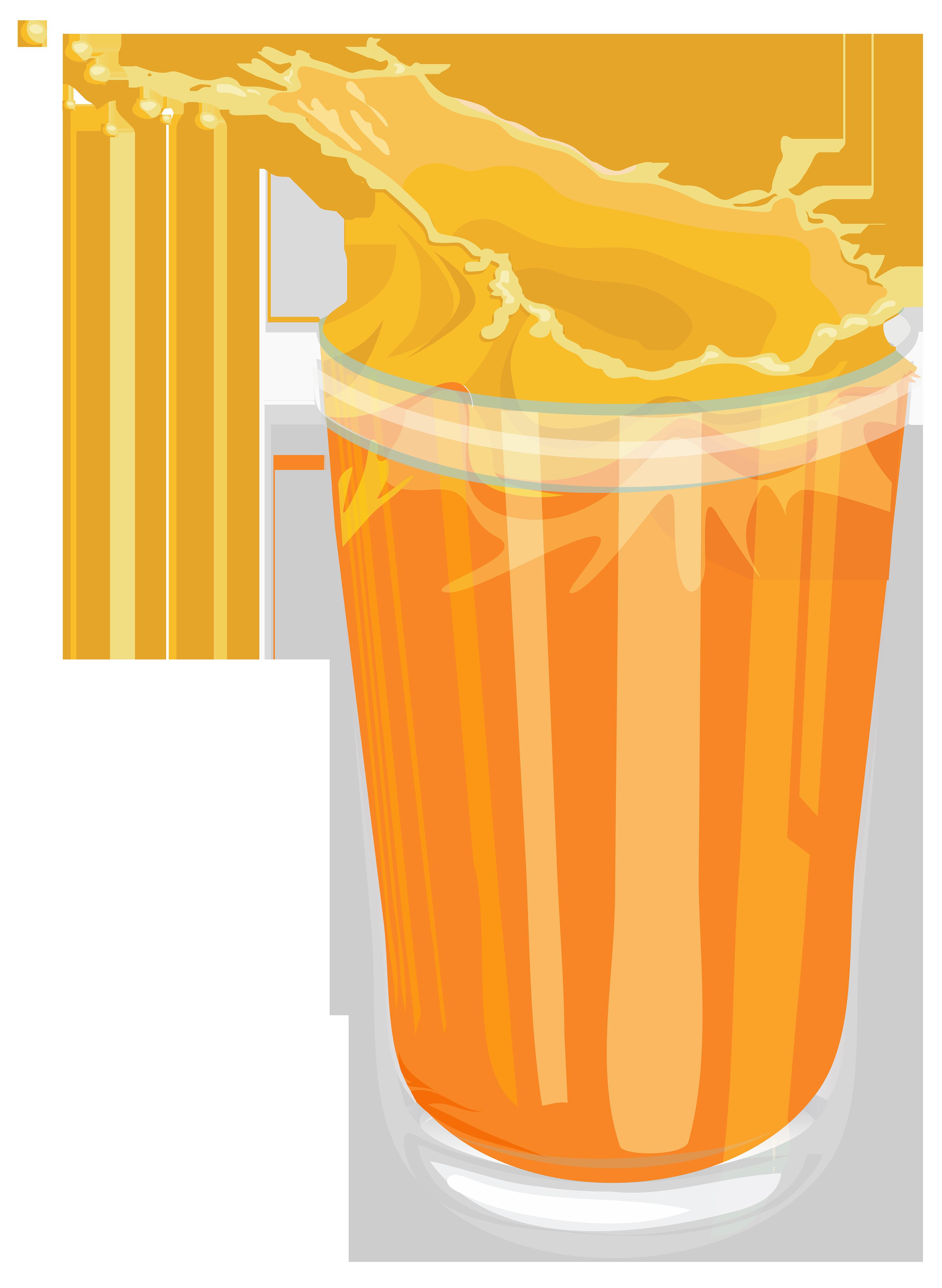 Pumpkin juice clipart clip art library น้ำส้มสด PNG ภาพตัดปะ | ส้ม | Pinterest | Orange juice, Dessert ... clip art library