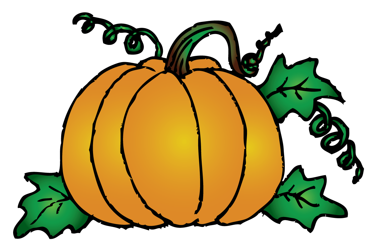 Pumpkin life cycle clipart clip black and white library pumpkin patch coloring pages getcoloringpages com. pumpkin and ... clip black and white library