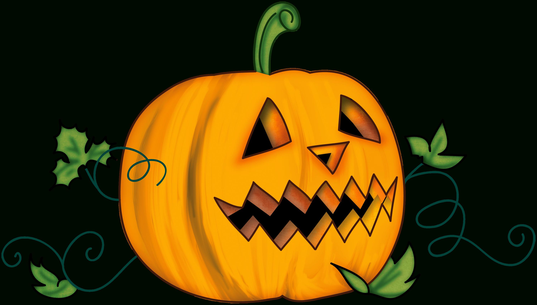Pumpkin line clipart image stock Pumpkin clipart mad ~ Frames ~ Illustrations ~ HD images ~ Photo ... image stock