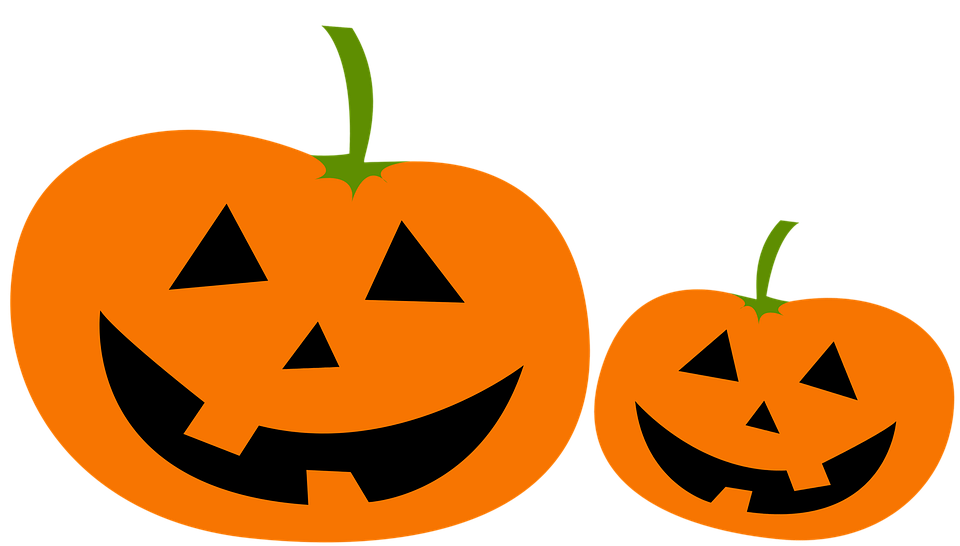 Pumpkin line clipart clipart library library Collection of Pumpkin Cliparts Frame | Buy any image and use it for ... clipart library library