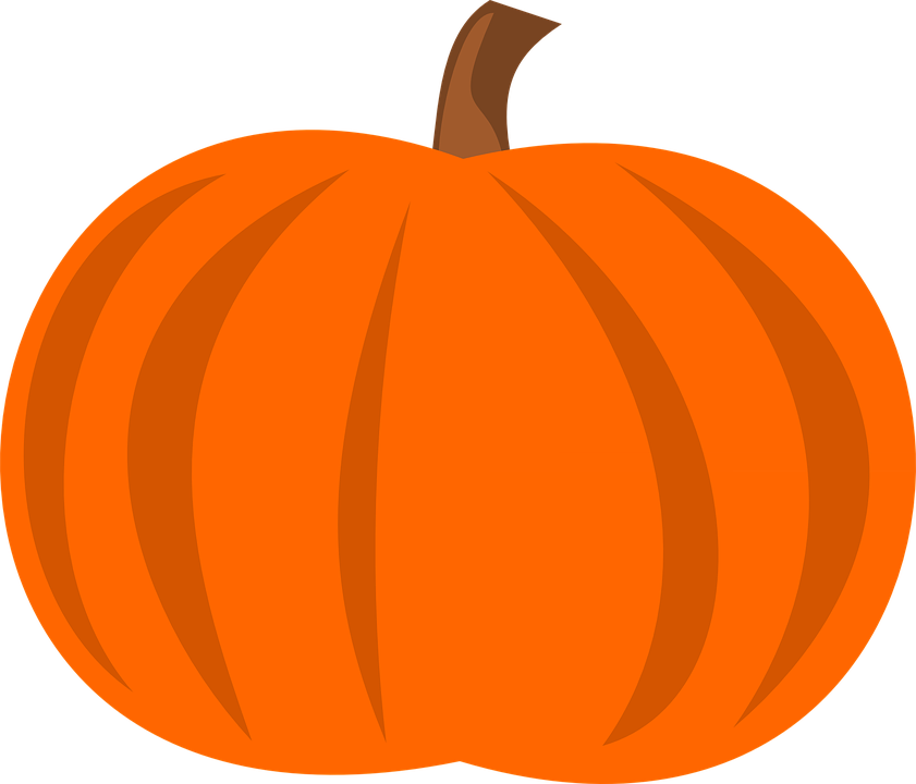 Pumpkin line clipart vector library stock Collection of Pumpkin Clip Art | Buy any image and use it for free ... vector library stock