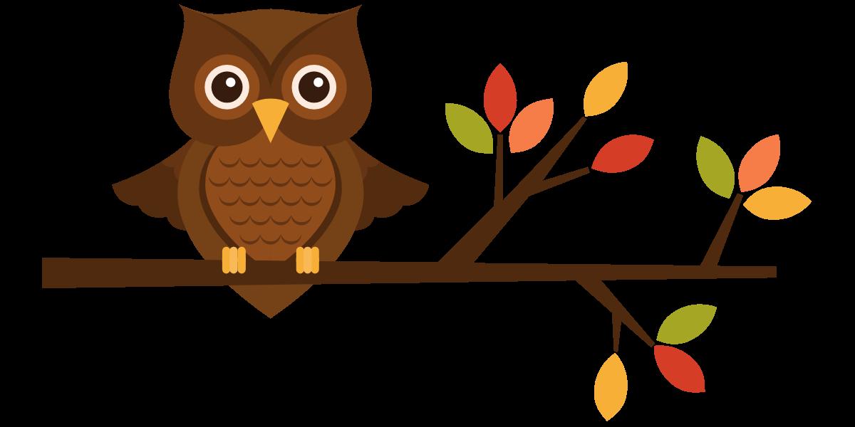 Pumpkin owl clipart jpg transparent Falling clipart owls #1772633 - free Falling clipart owls #1772633 ... jpg transparent