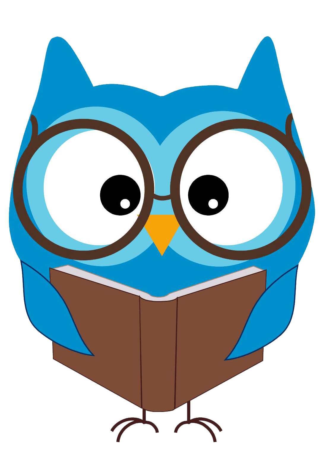 Pumpkin owl clipart jpg free download History Owl Cliparts - Cliparts Zone jpg free download