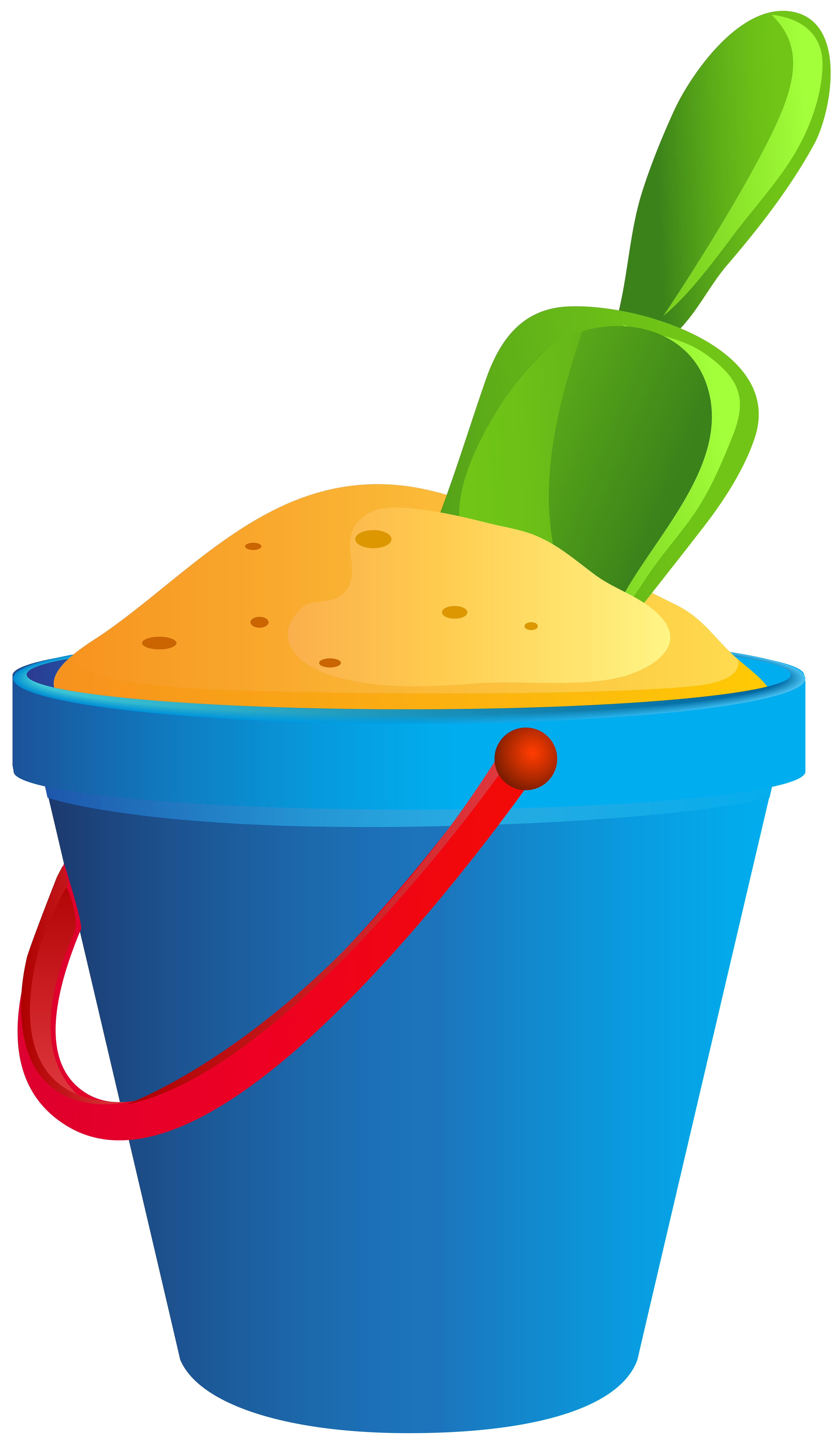 Pumpkin pail clipart vector Pail Clipart at GetDrawings.com | Free for personal use Pail Clipart ... vector