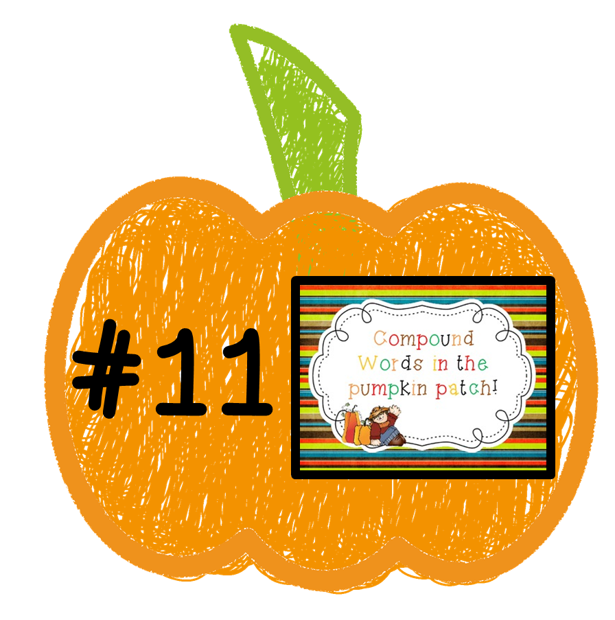 Pumpkin patch clipart free clip art free library Pumpkins two freebies : Eating out deals in glasgow city centre clip art free library