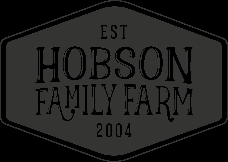 Pumpkin patch lettering black clipart green jpg stock Hobson Family Farm jpg stock